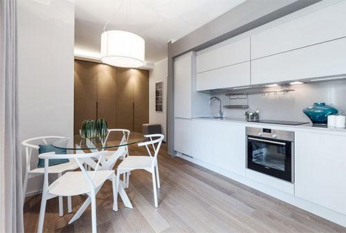 Дизайн-проект квартиры: для чего он необходим