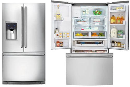 Холодильники: главные критерии выбора
