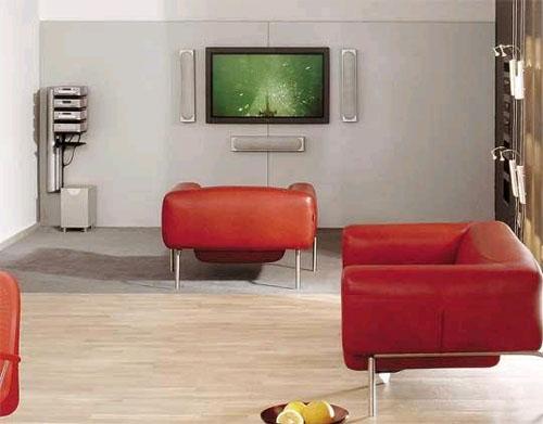 Почему мы выбираем плазменный телевизор?