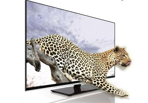 Современный телевизор: на что обратить внимание при покупке