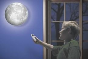 Что такое умные лампы