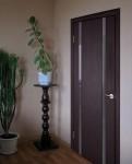 Двери Зодчий  : межкомнатные конструкции в каталоге российской фабрики