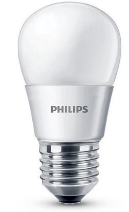 Как увеличить яркость светодиодной лампы