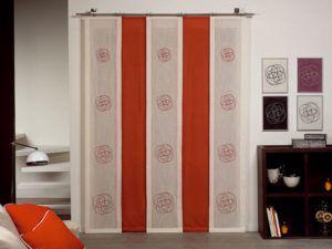 Устройство шкафа со шторой вместо двери