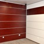 Выбор и укладка стеновых ДСП-панелей